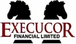 Execucor Financial Limited