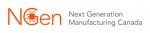Next Generation Manufacturing Canada (NGen)